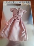 Barbie coleccion - foto