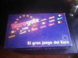 Eurogate.Cairo juegos - foto