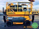 HAULOTTE COMPACT 10DX - foto