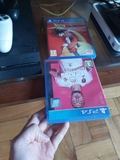 Vendo PlayStation 4 - foto