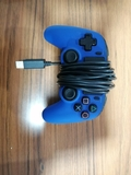 Mando play station 4 - foto
