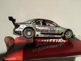 coche scalextric - foto
