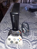 Xbox 360 250 GB - foto