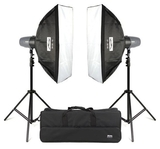 KIT METZ BL-400 SB KIT II SIN USAR!!