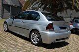 DESPIECE DE BMW COMPACT E46. . --, .  - foto
