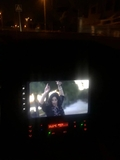 BMW E46 Navegador GPS Wifi Sin Uso Camar - foto