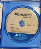 Uncharted the Nathan Drake Collection - foto