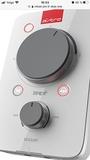 mixan pro tr Xbox one - foto
