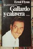 ERROL FLYNN GALLARDO Y CALAVERA - foto