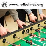 Futbolines en liquidacion cuenca - foto