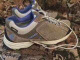 Zapatos de montaña Timberland unixex - foto