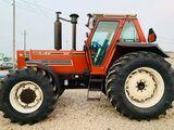 COMPRO URSUS 1604 FIAT 130.  90 160.  90 F - foto