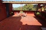 LOS PORTALES - VISVIQUE - foto