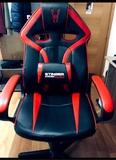 vendo silla gamer - foto