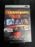 Morpheus - foto