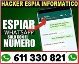 hacker servicios ee5a - foto