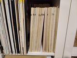 Gran lote 30 tebeos colección olé - foto