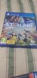 Starlink - foto