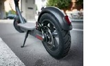 Patinete xiaomi scooter m365 - foto
