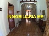 Casa, CA-012/099 - foto