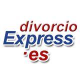 Divorcio Express en toda España - foto