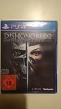 Dishonored 2 - foto