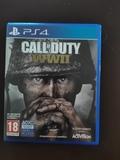 Call Of Duty world at war 2 - foto