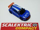 Scalextric Compact Renault Megane Trophy - foto