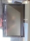 TELEVISIÓN/PANTALLA ORDENADOR