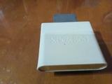 tarjeta de memoria de Xbox 360 - foto