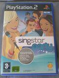 Juego SingStar Party para play 2 - foto