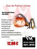 Perfume con descuento -60%. - foto