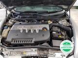 Se vende motor  romeo gt 150cv - foto
