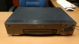 VíDEO S-VHS PANASONIC NV-HS900