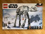 Lego AT-AT 75288 - foto