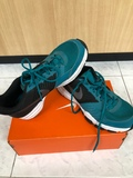 ZAPATILLAS NIKE RUNNING - foto