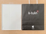 APPLE SMART COVER IPAD 9.7 NUEVO