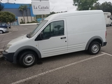 FORD - TRANSIT CONNECT  1.8 TDCI