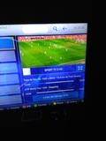 TELEVISION SMART TV. LA LIGA