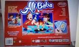 Juego alibaba bizak - foto