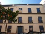 TRIANA - CASTILLA 143 - foto
