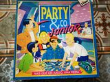 Party&co junior - foto