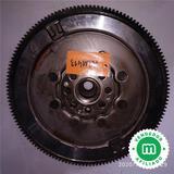 Despiece de motor opel vivaro 1.6tdi r9m - foto