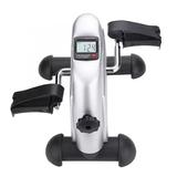 minimaquina de ejercicio - foto