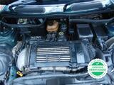 Motor para Cooper S R50 W11 164cv 1.6 16 - foto