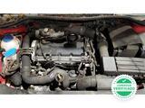 Motor para Seat Leon 2 BKC 1.9TDi 105cv - foto