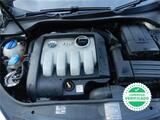 Motor para VW Golf MK5 BXE 1.9TDi 105cv - foto