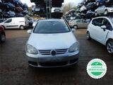 Recambios para VW Golf MK5 BXE 1.9TDi 10 - foto