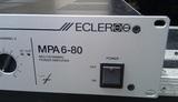 ECLER MPA 6-80