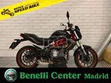 BENELLI - BN 302 - foto
